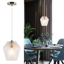 Vintage Mid Century Modern Dining Set Interior Design Ideas
