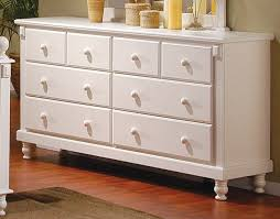6 Drawer Dresser Walmart by Bedroom Magnificent White Dresser Under 100 Extra Large Dresser