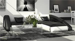 canape d angle original canapé d angle paiement en plusieurs fois inspirational résultat