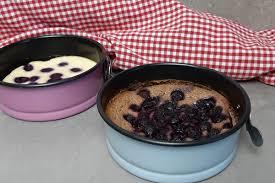 ww skyr kuchen mit null punkten in schwarz und weiß weight