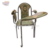 Stackable Church Chairs Uk by Muslim Prayer Chair Muslim Prayer Chair Suppliers And
