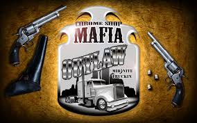 Chrome Shop Mafia Logo | Chrome Shop Mafia.com | Pinterest | Mafia 4statetrucks Competitors Revenue And Employees Owler Company Profile Lil Toys 4 Big Boys Die Cast Promotions Truckdomeus 438 Best Kenworth Images On Pinterest Guilty By Association Truck Show Chrome Shop Mafia We Build Google Gbats Preregistration Americas 2014 Guilty By Association Truck Show Hlight Movin Out Over 115000 Raised For Special Olympics At The 2017 I75 2012 Youtube Gulf Coast Rig 2018 Best Truck Show On The Gulf