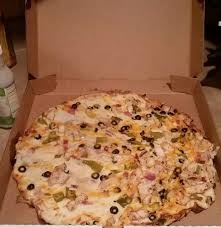 Blackjack Pizza Colorado Springs Uintah : Rpg Maker Vx Ace ... Bljack Pizza Salads Lee County Rhino Club Card Pizza Coupons Broomfield Best Rated Online Playoff Double Deal Discount Wine Shop Dtown Seattle Saffron Patch Cleveland Hotelscom Promo Code Free Room Yandycom Run For The Water Discount Coupons Smuckers Jam Modifiers Betting Account Deals Colorado Springs Hours Online Casino No Champion Generators Ftd Tampa Amazon Cell Phone Sale Coupon Free Play At Deals Tonight In Travel 2018
