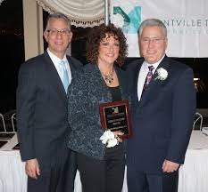Montville Township Chamber Of Commerce Honors Local Businesses ... Spotlight Homeless Bus Towaco Based Organization Focused On Montville Township Committee Comes Down Hard Drugs And Alcohol Local Girl Scout Builds Cat Enclosure For Animal Shelter Snowman Transport Edgar Springs Missouri Get Quotes Transport Santas Workshop Event Nj News Tapinto Library Kicks Off Summer Reading Program Something For All Ages At 15th Annual Towacofest Recnite17 Carpool Karaoke Youtube Patrolman Pet Parents Residents Honored By A Culinary Star In The Making The Journey Of Chef Jamie Knott Red Barn Bakery