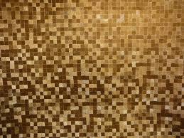 More Photos To Mosaic Bathroom Tiles