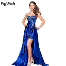 compare prices on red sequin strapless dress online shopping buy