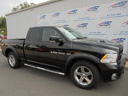 Used 2012 Ram 1500 Sport 4x4 Quad 6.4ft For Sale | Oakland MD A Republic Of Korea Army Soldier Sprays Down A Us Army Heavy Super Six Patriot Ford Monster Truck Video The Supercar Blog Trucks Wiki Fandom Powered By Wikia Trail King Lifted In Boyertown Buick Gmc Peterbilt 389 V112 Skin Ats Mods American Truck Eride Industries Exv2 Toolbox For Sale Princeton F450 6x6 Beast If Not The Love My Jeep Importance Having Running Boards On Your Or Suv Trash And Recycling Broadlands Hoa Freightliner Western Star Used 2011 Sale Duluth Ga 30096 Lara Sales
