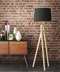 steintapete rot braun natur stein schöne edle tapete im steinmauer design moderne 3d optik für wohnzimmer schlafzimmer oder küche inkl newroom