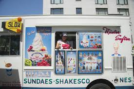 Mister Softee Has Team Spying On Rival Ice Cream Truck Creamy Dreamy Ice Cream Trucks Value And Pricing Rocky Point Big Bell Cream Truck Menus Creamery Pinterest Best Photos Of Truck Menu Prices Dans Waffles Dans Waffles Services Chriss Treats A Brief History The Mental Floss Ice In Copley Square Boston Kelsey Lynn I Scream You We All For Carts At Weddings The Mister Softee So Cool Bus Parties Allentown Lehigh Valley