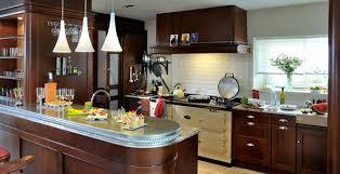 ile cuisine cuisine style bar photos joshkrajcik us joshkrajcik us