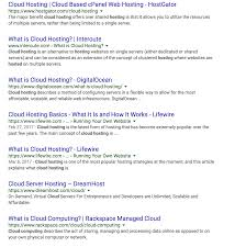 Honest Kwfinder Review 2017 : A Simple Keyword Research Tool What Is Cloud Hosting Computing Home Inode Is Calldoncouk Godaddy Alternatives For Accounting Firms Clients Klicktheweb Hashtag On Twitter Honest Kwfinder Review 2017 A Simple Keyword Research Tool Every Manager Needs To Know About Gis John Thieling Hospitalrun Prelease Beta Cloud Computing In Hindi Youtube Architecture Design Image Top To