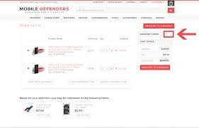 Website Hacks: How To Use A Coupon Code Usps 2017 Mobile Shopping Promotion Full Service Marketing Agency Wurkin Stiffs Discount Code Online Discount 27 Verizon Wireless Coupons Promo Codes Available July 2019 Every Door Direct Mail Usps Coupon 2018 Free Shipping Wicked Temptations Coupons Stamps Pro Soccer Voucher 70 Off Wayfair Stamps Filmora World Of Discounts Intertional Usps Proflowers Guide To Shopify Pricing Apps More Find Store Best Buy Seasonal