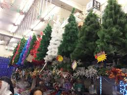 Christmas Tree 7ft Sale by Baby Neo U0027s Mama Divisoria Christmas Decors Shopping