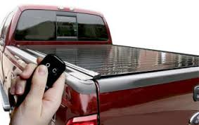 truck tonneaus and truck bed covers pickup truck bed covers