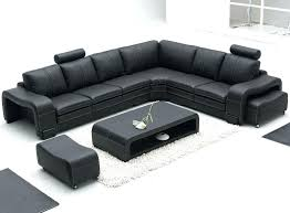 Sectional Sofa Bed Ikea by Modern Sectional Sofas Leather U2013 Knowbox Co