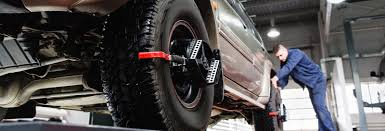 Alignment / Local Chicago Used Tire Sales, Installation And Repairs Alignments Excelerate Performance Jeffreys Automotive The Perfect Alignment In Fort Worth Area Tire Sales Repairs Wheel Services Laser Gpr Truck Service And Perth Wa Mobile Alignment Florida Semi Truck King High Definition With Hunters Hawkeye Pep Boys Wheel Fitment Guide 2015 Page 2 Ford F150 Forum How To Diagnose An Problem 5 Steps Pictures Sunshine Brake Expert
