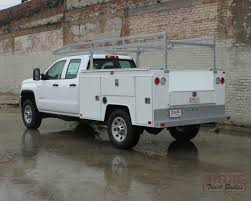 Truck | Douglass Truck Bodies | Trucks | Pinterest | Custom Truck ...