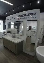Sidler Priolo Medicine Cabinet by The 23