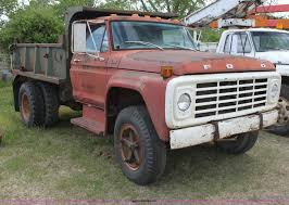 1977 Ford F700 Dump Truck | Item H2062 | SOLD! June 26 Const... 1977 Ford F350 Flatbed Pickup Truck Item Dv9038 Sold No F250 For Sale 2079539 Hemmings Motor News 1979 Ranger Super Cab 4x4 Vintage Mudder Reviews Of Classic F 150 Xlt Pickup Truck F150 Sale Classiccarscom Cc1052090 Photos My Custom Explorer Enthusiasts Forums Overview Cargurus Custom Short Bed V8 F100 Is A Rat Rod Restomod Hybrid Fordtruckscom Maxresdefaultjpg Pick Me Up Baby Pinterest