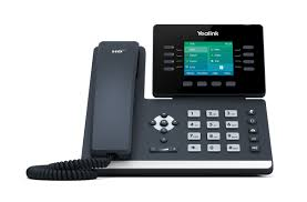 Yealink T52SP / VoIP Desk Phones / T52S VoIP SIP Telephone, 2 X ... Vbell Hd Video Voip Intercom White Australia Home Automation Anekiit It Services Computer Soluctions Consulting Ip Phones Voip 3cx Orange Youtube Polycom Realpresence Group 500 720p Eagleeye Iii Voip Sip Solutions For Business Ecodialer Business Phonesip Pbx Enterprise Networking Svers Phone Systems Agrei Consulting Nyc Grandstream Networks Ip Voice Data Security Gxp2170 High End Rca Ip110 2line With 1year Babytel Service List Manufacturers Of Gxp2160 Buy Gxp1100 Single Line Voip Nib