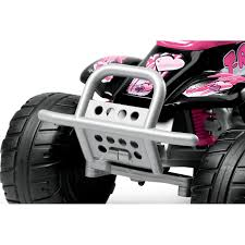 Peg-Pérego Corral T-Rex Pink Quad - Toys, Bouncers & Swings From ... Traxxas Stampede 110 Rtr Monster Truck Pink Tra360541pink Best Choice Products 12v Kids Rideon Car W Remote Control 3 Virginia Giant Monster Truck Hot Wheels Jam Ford Loose 164 Scale Novias Toddler Toy Blaze And The Machines Hot Wheels Jam 124 Scale Die Cast Official 2018 Springsummer Bonnie Baby Girls 2 Piece Flower Hearts Rozetkaua Fisherprice Dxy83 Vehicles Toys Kohls Rc For Sale Vehicle Playsets Online Brands Prices Slash Electric 2wd Short Course Rustler Brushed Hawaiian Edition Hobby Pro