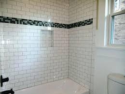 tiles floor tile layout design software simple bathroom shower