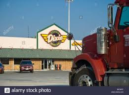 100 The Truck Stop Decatur Il USA Linois Route 66 McLean Dixie Ers Home