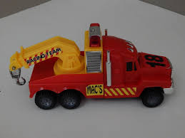 Best Plastic Tow Truck For Sale In Appleton, Wisconsin For 2018 Find More B Toys Fire Truck For Sale At Up To 90 Off Shell Matchbox Fuel Gas Tanker 2000 Back It Talk When Appleton Wi Cattle Trucks By Colinfpickett Via Flickr Vintage Old Tonka Toy Jeep Dump Truck Collectors Weekly Die Cast Cars Summer 2016 Toy Trains Kids We Got Boco Imaginarium Only Track Thomas Pin Trenzo Lambert On Trucks Pinterest Lorries Tank Stock Photos Massey Harris Made Lincoln A Cadian Firm They Great Extra Led Car Glowing Race Tracks Kidsbaron Family And