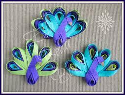 25 unique Ribbon hair ideas on Pinterest