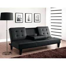 target twin sofa bed with chaise nz 9989 gallery rosiesultan com