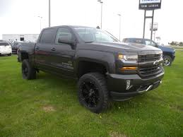 Images Of Chevy Trucks 2017 Lifted - #SpaceHero Lifted Chevy Silverado Altitude Luxury Package Truck Rocky Ridge Stealth 2018 1500 For Sale 2014 Silverado Fresh Off The Truck At My Local Dealer Chevy Black Widow Lifted Trucks Sca Performance Black Widow 2011 Cversion Youtube Cool Trucks Jacked Up Modified 2015 Chevrolet 3500hd Kid Rock Concept News And Information Indianapolis Hubler Hawk Cdjr Facelift Debuts New Custom Packages Nada Medium