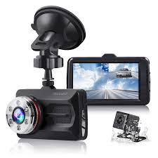Best Rated In Vehicle Backup Cameras & Helpful Customer Reviews ... Best Backup Cameras For Car Amazoncom Aftermarket Backup Camera Kit Radio Reverse 5 Tips To Selecting Rear View Mirror Dash Cam Inthow Cheap Find The Cameras Of 2018 Digital Trends Got A On Your Truck Vehicles Contractor Talk Best Aftermarket Rear View Camera Night Vision Truck Reversing Fitted To Cars Motorhomes And Commercials Rv Reviews Top 2016 2017 Dashboard Gadget Cheetah
