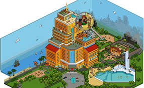 Habbo Owners Bringing Chat Back Making Big Changes
