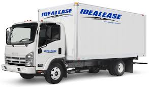 IRL Idealease Ltd. | Ownership Transition Forklift Truck Sales Hire Lease From Amdec Forklifts Manchester Purchase Inventory Quality Companies Finance Trucks Truck Melbourne Jr Schugel Student Drivers Programs Best Image Kusaboshicom Trucks Lovely Background Cargo Collage Dark Flash Driving Jobs At Rwi Transportation Owner Operator Trucking Dotline Transportation 0 Down New Inrstate Reviews Koch Inc Used Equipment For Sale