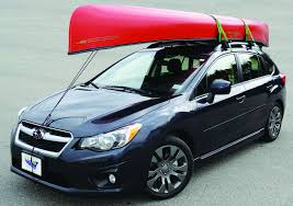 Malone Big Foot Pro Canoe Carrier – Classicoutdoors Safely Securing A Kayak To Roof Racks Rhinorack Canoe Foam Blocks Carrier For Cars Suspenz Do You Canoe Tundratalknet Toyota Tundra Discussion Forum Best The Buyers Guide 2018 How Transport Canoes Kayaks An Informative Guide From Recreational Truck Bed Topperking Providing Cap World And Pickup Trucks Thule Stacker Rooftop Rack Tips Building Rack Truck Jamson