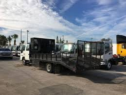 Isuzu Landscape Trucks In Florida For Sale ▷ Used Trucks On ... Landscape Trailers For Sale In Florida Beautiful Isuzu Isuzu Landscape Trucks For Sale Isuzu Npr Lawn Care Body Gas Auto Residential Commerical Maintenance Slisuzu_lnd_3 Trucks Craigslist Crew Cab Box Truck Used Used 2013 Truck In New Jersey 11400 Celebrates 30 Years Of In North America 2014 Nprhd Call For Price Mj Nation 2016 Efi 11 Ft Mason Dump Feature