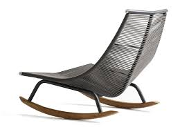 LAZE Outdoor Rocking Chair | RODA Italian 1940s Wicker Lounge Chair Att To Casa E Giardino Kay High Rocking By Gloster Fniture Stylepark Natural Rattan Rocking Chair Vintage Style Amazoncouk Kitchen Best Way For Your Relaxing Using Wicker Sf180515i1roh Noordwolde Bent Rattan Design Sold Mid Century Modern Franco Albini Klara With Cane Back Hivemoderncom Yamakawa Bamboo 1960s 86256 In Bamboo And Design Market Laze Outdoor Roda