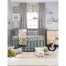 Sweet Potato Uptown Traffic Piece Crib Bedding Set Bed Sets On ... Geenny Baby Boy Fire Truck 13pcs Crib Bedding Set Patch Magic 6piece Minnie Mouse Toddler Bed Kmart Trucks Elephant Engine Kids Pirate Ship Musical Mobile By Sisi Nursery Pinterest Related Image Shower Cot Bedding And Nursery Image 19088 From Post Baseball Decor With Room Pottery Barn Babies R Us Blanket 0x110cm Fine Plain Designer Cotton Patchwork Shop Boys Theme 4piece Standard