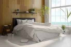 26 ideen zum schlafzimmer einrichten anleitung und stile