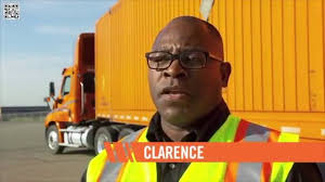 100 Trucking Company Reviews My Choice Of Trucking Companies To Start My Career CDL Review For