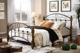 Baxton Studio Platform Bed by Wholesale Interiors Baxton Studio Queen Platform Bed U0026 Reviews