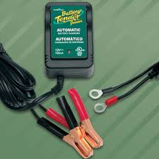 Car Battery Charger: Charger Mysteries Revealed Noco 72a Battery Charger And Mtainer G7200 6amp 12v Heavy Duty Vehicle Car Van Compact Clore Automotive Christie Model No Fdc Fleet Fast In Stanley 25a With 75a Engine Start Walmartcom How To Use A Portable Youtube Amazoncom Centech 60581 Manual Sumacher Se112sca Fully Automatic Onboard Suaoki 4 Amp 612v Lift Truck Forklift Batteries Chargers Associated 40 36 Volt Quipp I4000 Ridge Ryder 12v Dc In 20