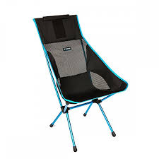 Helinox Vs Alite Chairs by 4 Of The Best Helinox Outdoor Chairs Reviewed