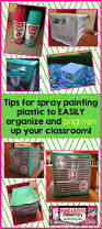 Plastic Dressers At Walmart by Best 25 Plastic Drawers Ideas On Pinterest Decorating Plastic