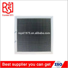 Decorative Air Conditioning Return Grille by Decorative Return Air Filter Grille Decorative Return Air Filter
