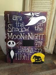 best 25 nightmare before christmas decorations ideas on pinterest