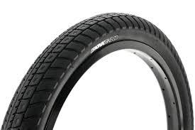 100 20 Inch Truck Tires Kink Lyra Inch Cranked Bike Studio