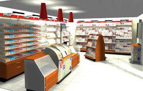 bureau belgique cuisine am diffusion agencement de magasin tabac presse papeterie