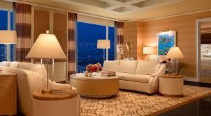 100 One Bedroom Interior Design ONE BEDROOM SUITE AT WYNN MACAU LUXURY HOTEL SUITE Wynn