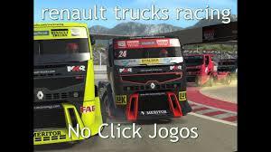 100 Racing Truck Games Windows Sigmacloudfiles